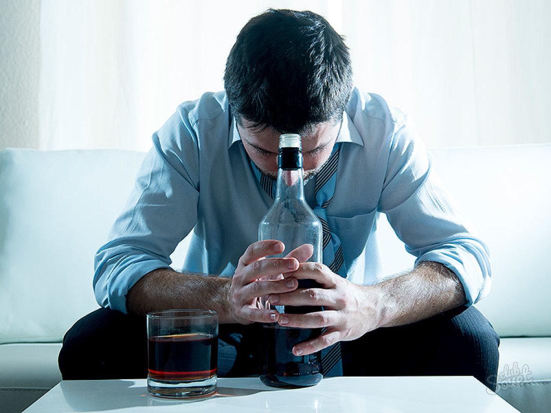 Лечение алкоголизма в Черновцах – верное решение в борьбе с зависимостью