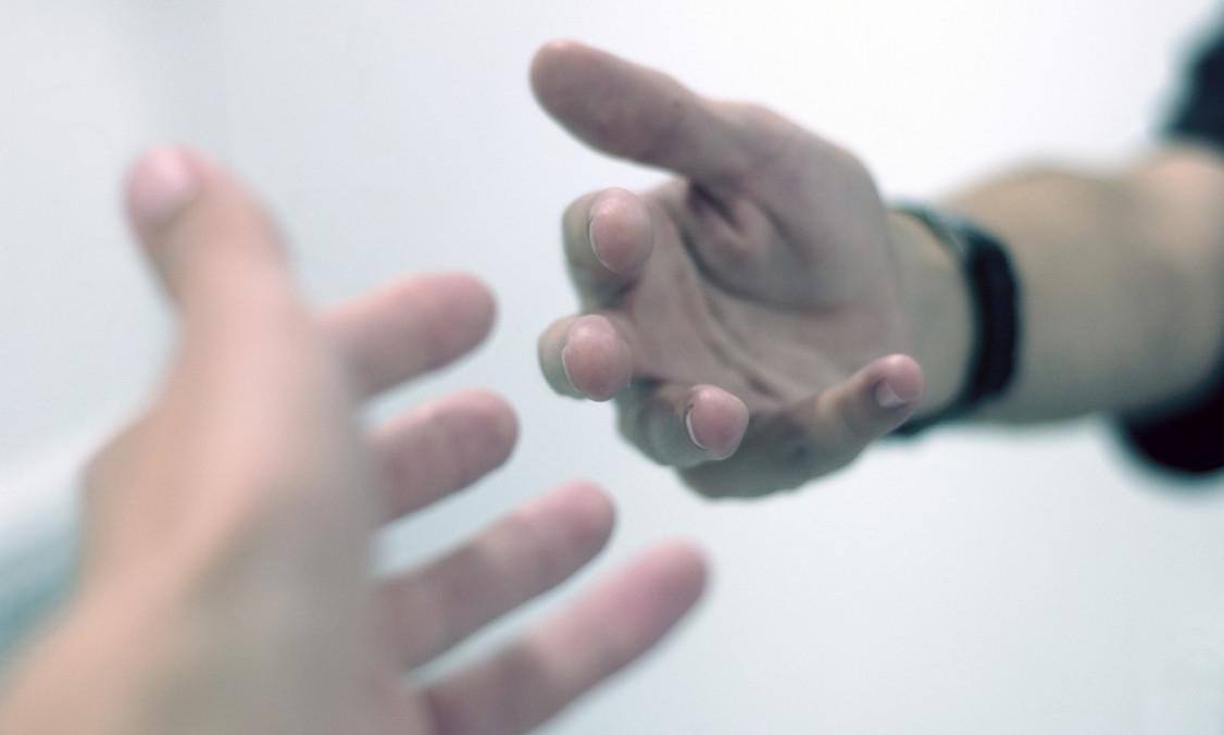 Приглашает на терапию реабилитационный центр для наркозависимых в Гродно