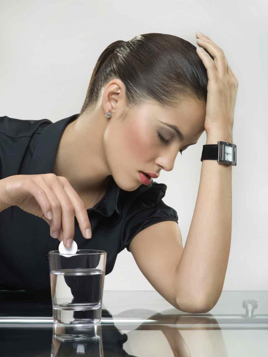 Лечение алкоголизма в Каргате: приходите, если устали от пьянства