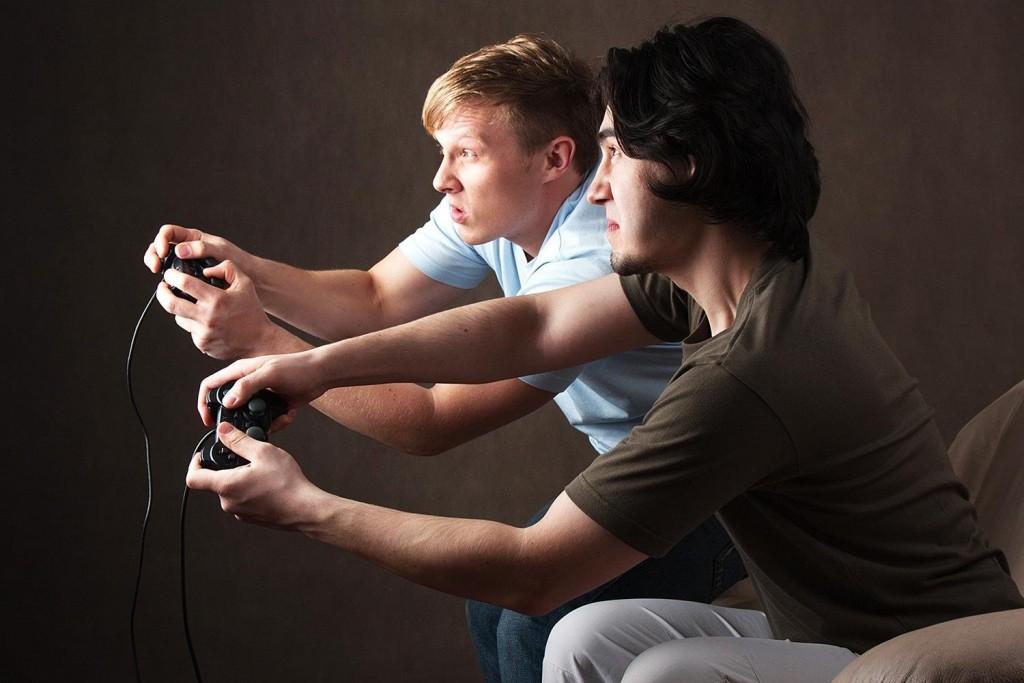 Лечение игромании в Полтаве: стоп игре