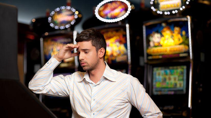 Лечение игромании в Карасуке поможет даже самым азартным