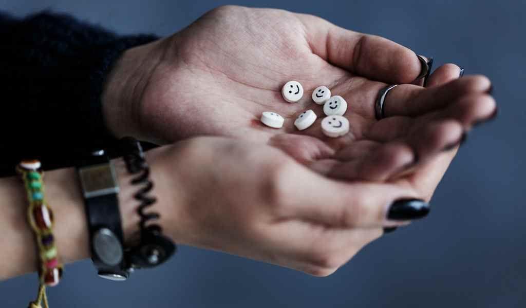 Лечение наркомании в Болотном — прогрессивные научные методы