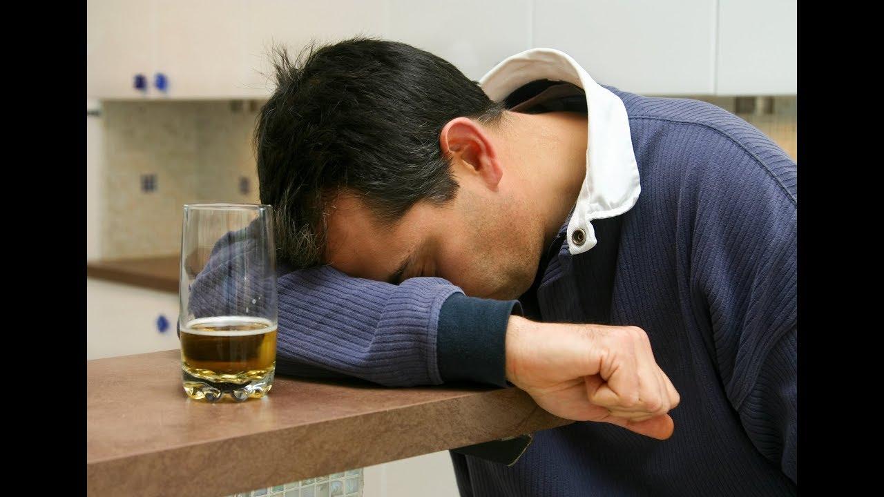 Ваш родственник выпивает? Лечение алкоголизма в Ачинске
