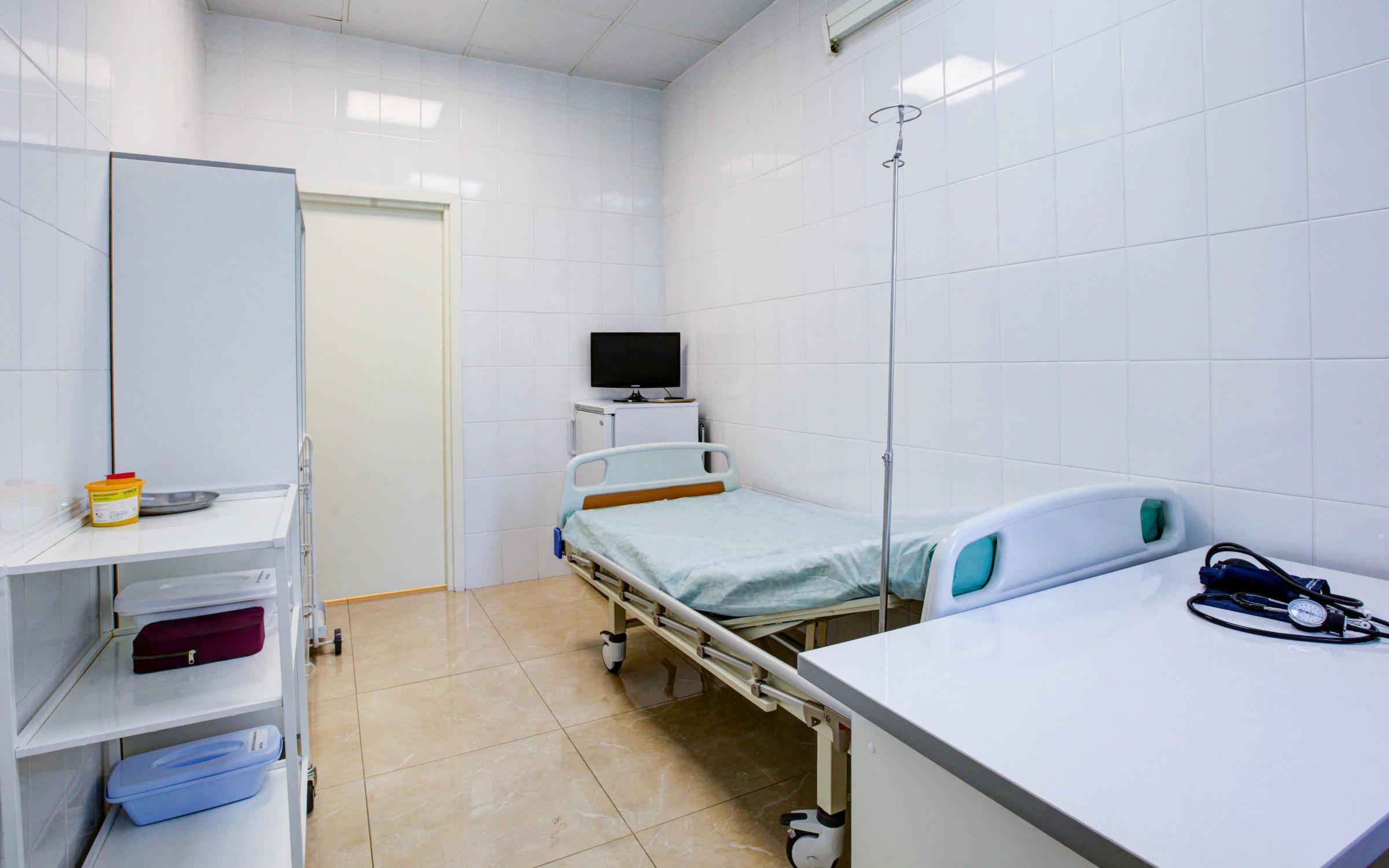 Реабилитационный центр для алкоголиков в Красноярске. Как это устроено?