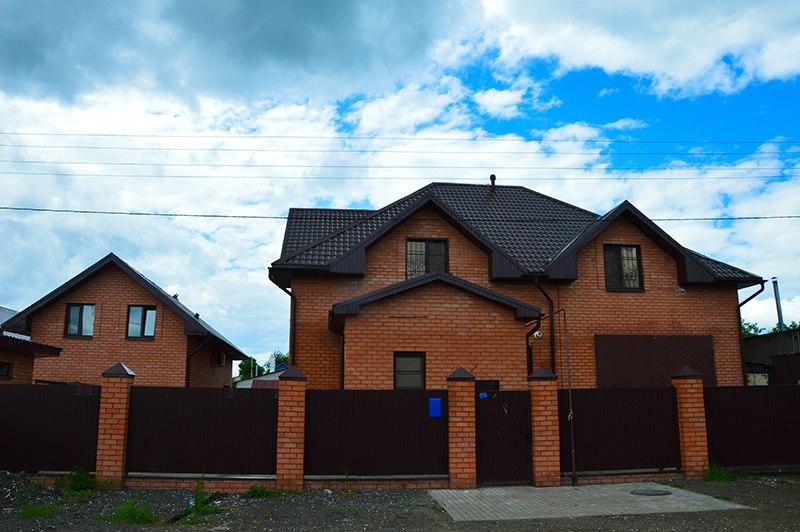Реабилитационный центр для алкоголиков в Краснодаре окажет помощь каждому