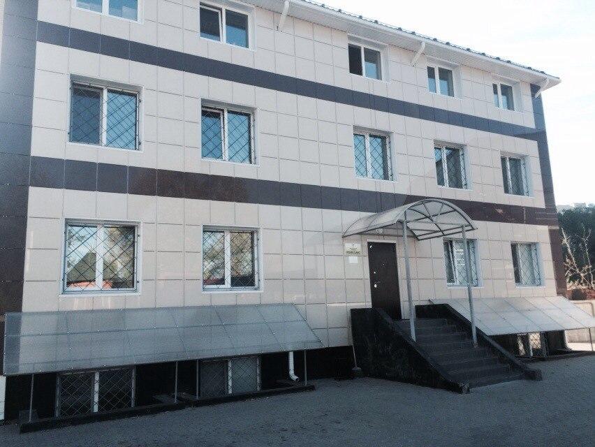 Где находится хороший наркологический центр в Краснодаре