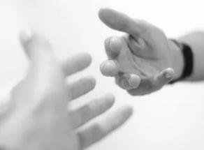 Реабилитационный центр для наркозависимых в Чермозе готов вылечить всех желающих