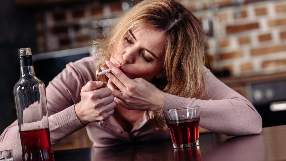 Как долго выводится алкоголь из организма человека