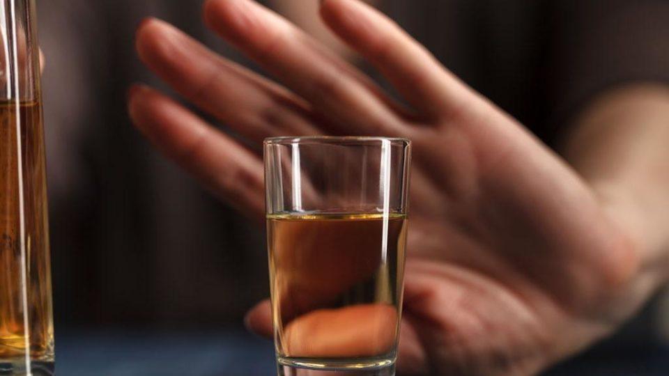 Антибиотики и алкоголь – почему нельзя принимать одновременно