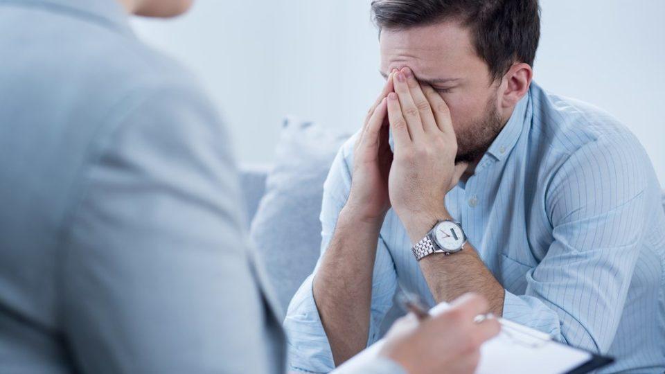 Срыв солевого наркомана или алкоголика в выздоровлении. Что с этим делать?