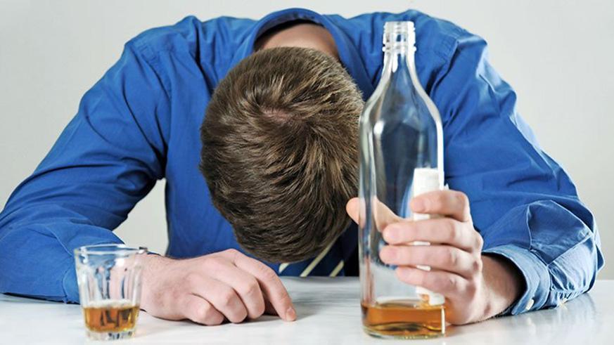 Лечение алкоголизма в Салавате это настоящее спасение