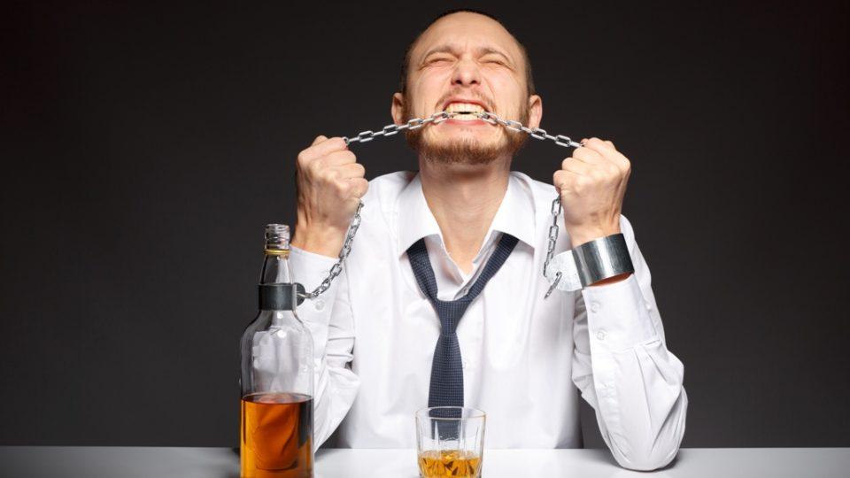 Лечение алкоголизма в Павловске всегда приносит результаты
