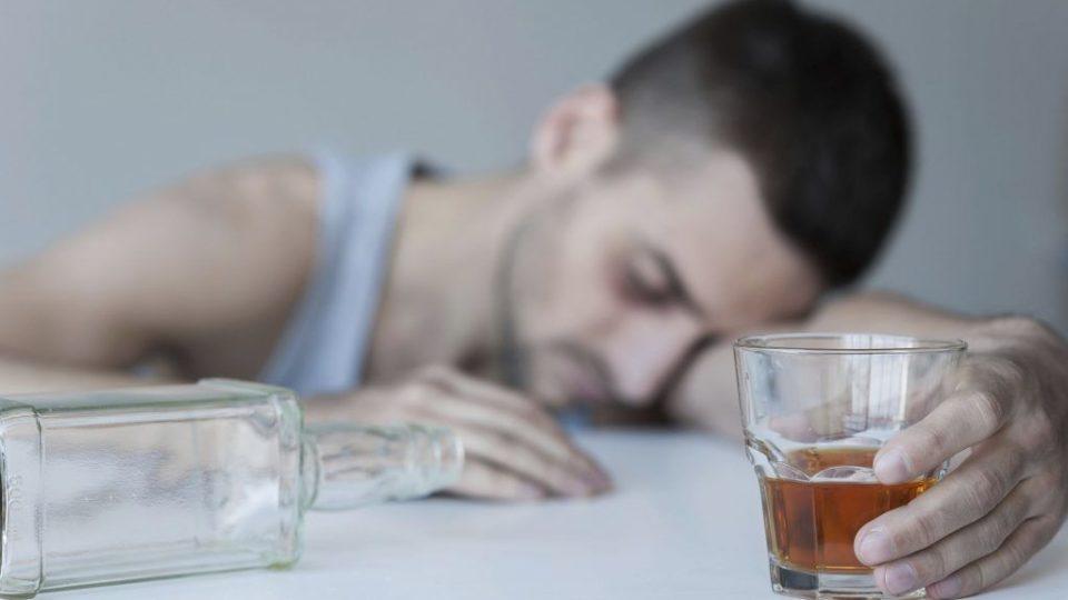 Лечение алкоголизма в Кызыл-Кые правильный шаг к трезвой жизни
