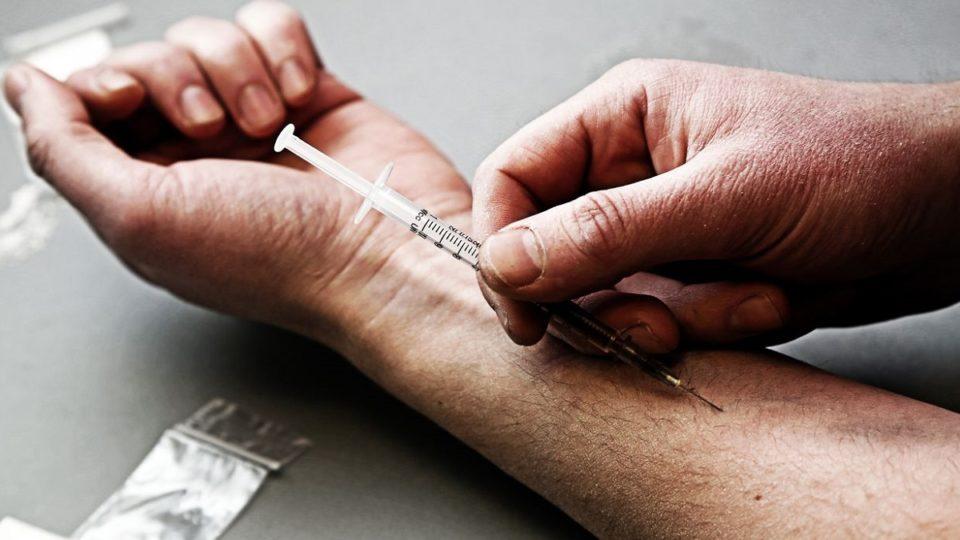 Лечение наркомании в Кызыл-Кые поможет вернуть близкого