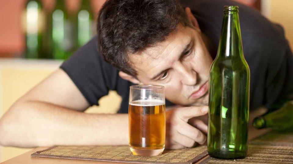 Доступное лечение алкоголизма в Канте