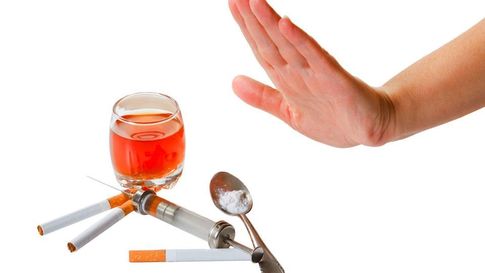 Пройди лечение наркомании в Мариуполе