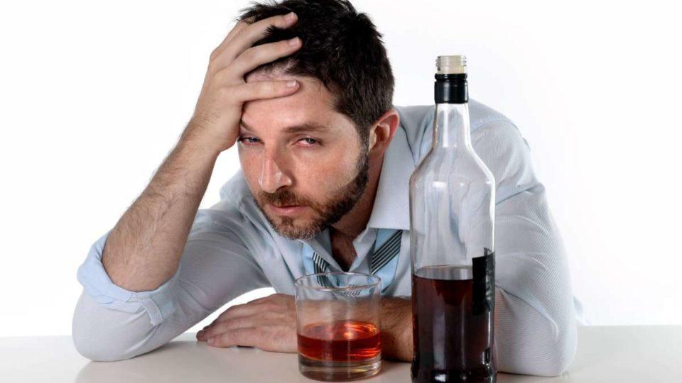 Лечение алкоголизма в Челябинске. Показания, плюсы и минусы