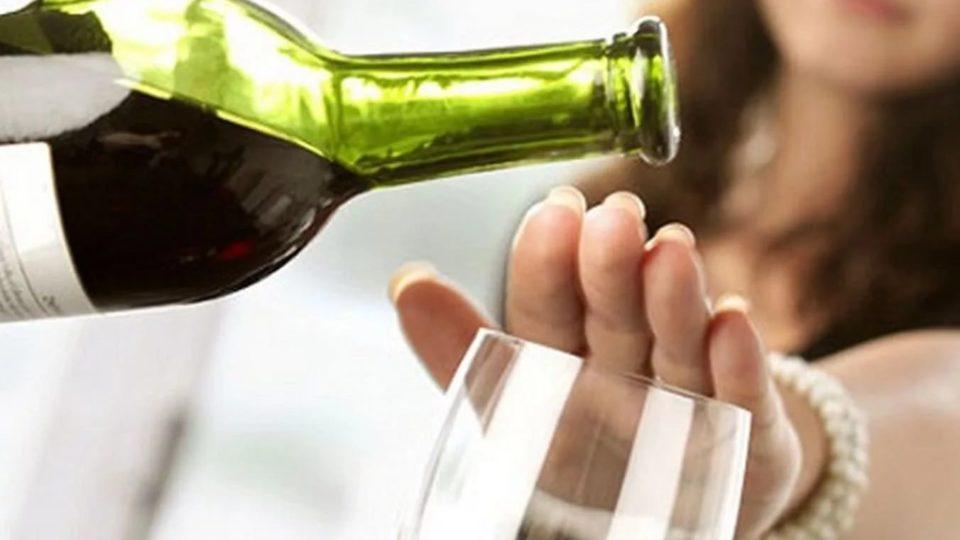Кодирование от алкоголизма в Караганде. Виды, риски и эффективность