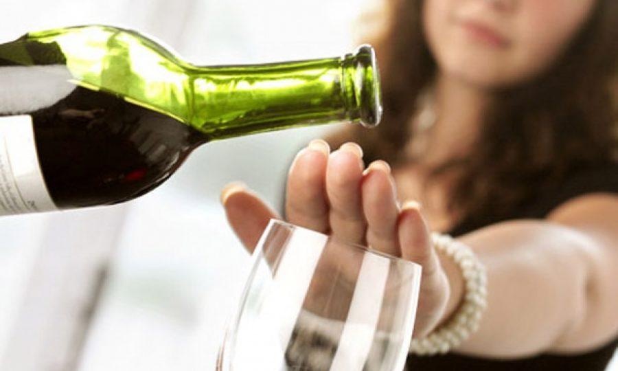 Круги ада для алкоголика. Лечение алкоголизма в Кирове