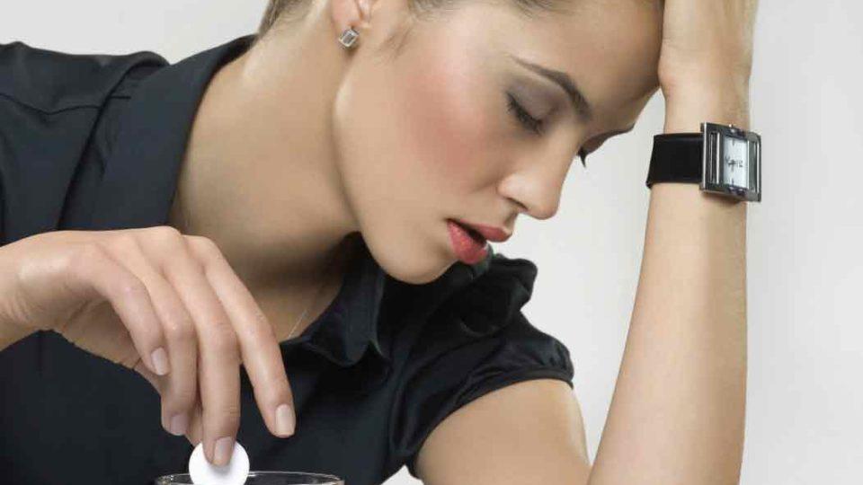 Лечение алкоголизма в Озерске поможет начать новую жизнь
