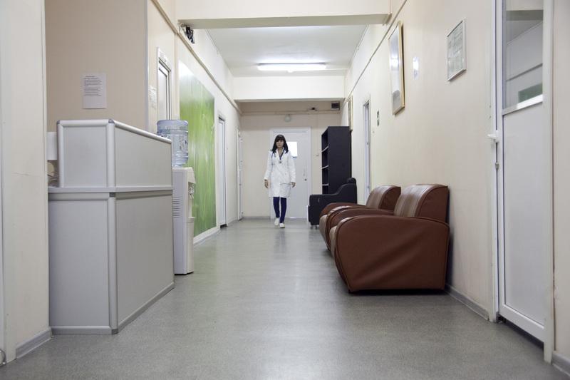 Реабилитационный центр для наркозависимых в Харькове – шанс на достойную жизнь