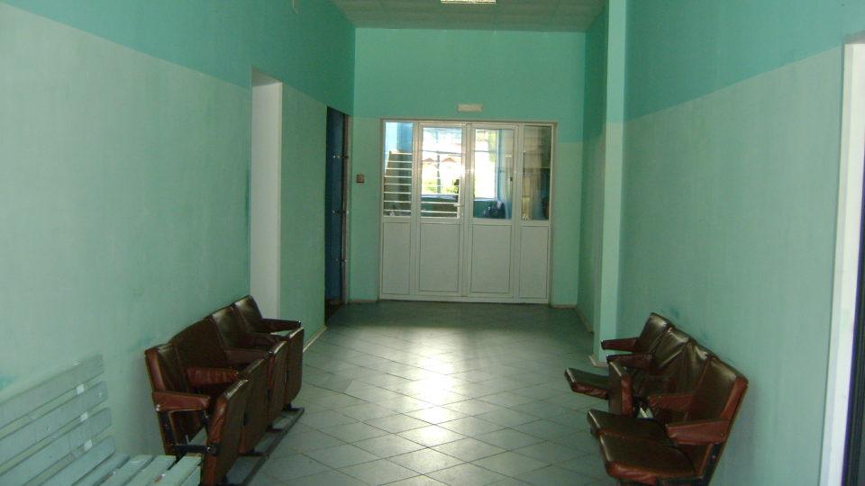 Наркологический диспансер (Челябинск). Чего следует ожидать от клиники?