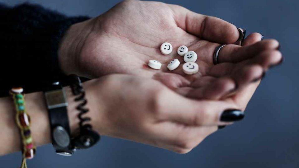 Пройти лечение наркомании в Тернополе, и каковы шансы избавиться от зависимости навсегда