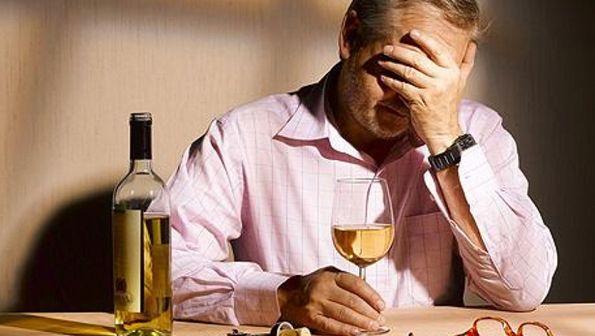 Лечение алкоголизма в Краснодаре. Каким образом можно избавиться от опасной привычки?
