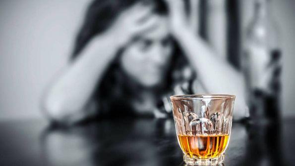 Лечение алкоголизма. Ростов-на-Дону: куда обращаться за помощью?