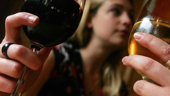 Лечение алкоголизма в Казани – эффективная борьба с зависимостью