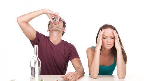 Лечение алкоголизма в Волгограде может помочь даже тогда, когда уже слишком поздно