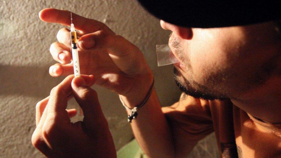 Лечение наркоманов в Сочи. Где и как можно вылечиться от наркомании?
