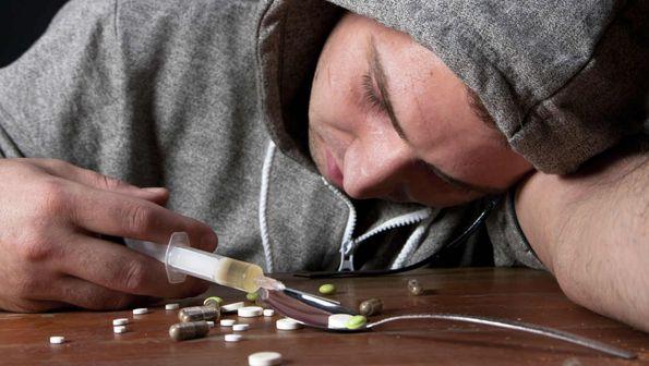 Лечение наркозависимости в Ростове на Дону опытными специалистами