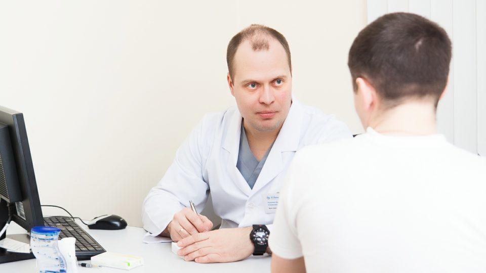 Наркологическая помощь в Челябинске. Что это такое?