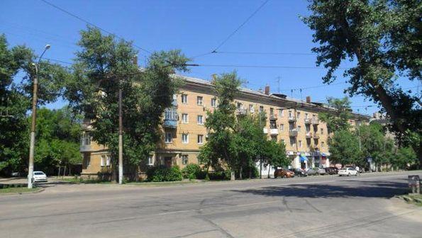 Областной наркологический диспансер в Воронеже – компетентная и доступная помощь наркозависимым