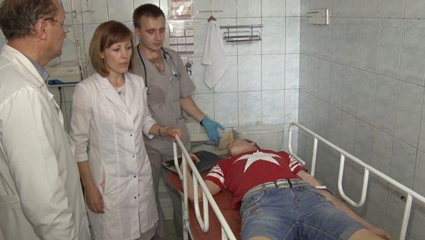 Наркологический центр в Волгограде – профессиональная помощь в борьбе с алкогольной и наркотической зависимостью
