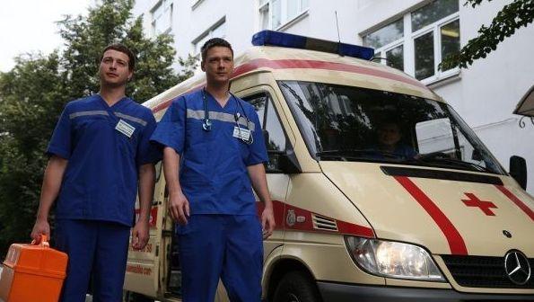 Для чего нужен наркологический диспансер в Волгограде и в каких случаях стоит туда обращаться?