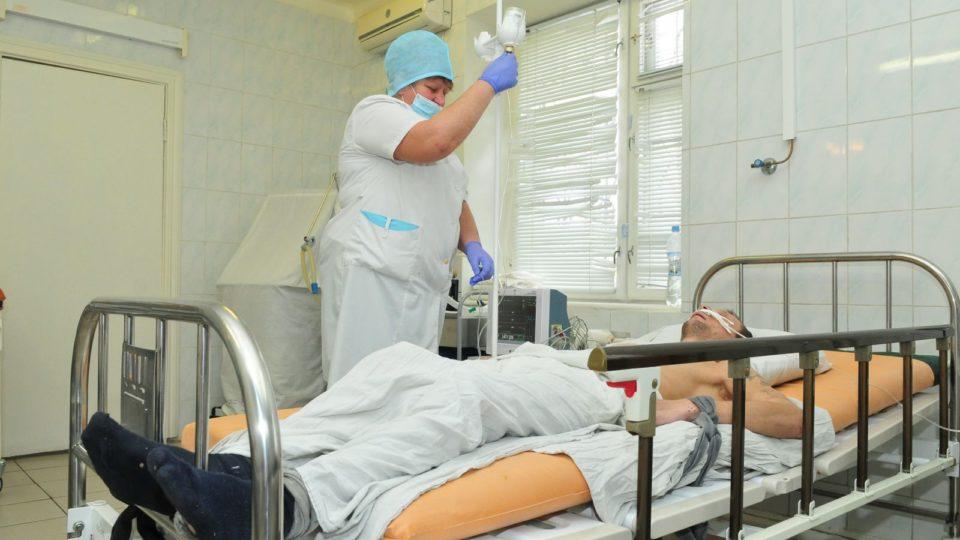 Наркологическая помощь в Чебоксарах при любой форме зависимости