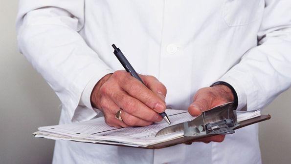 Наркологический центр в Курске – путь к исправлению