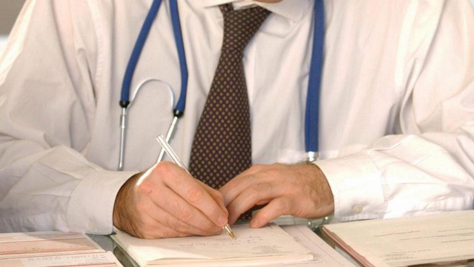 Наркологический центр в Оренбурге. Когда наступает необходимость в лечении?