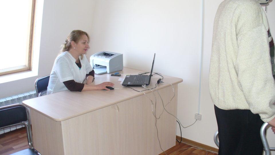 Наркологический диспансер в Сочи. Как лечиться?