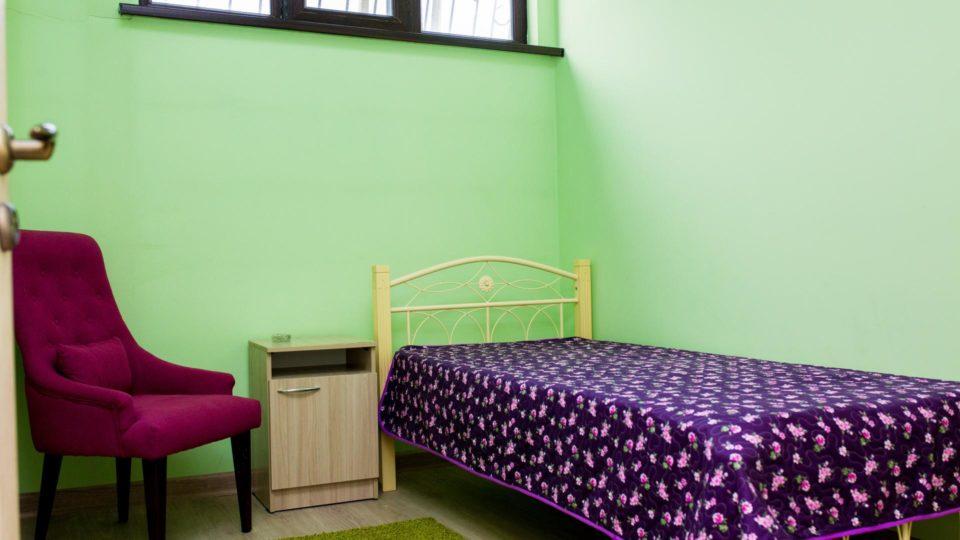 Наркологический центр в Алматы — как проходит лечение