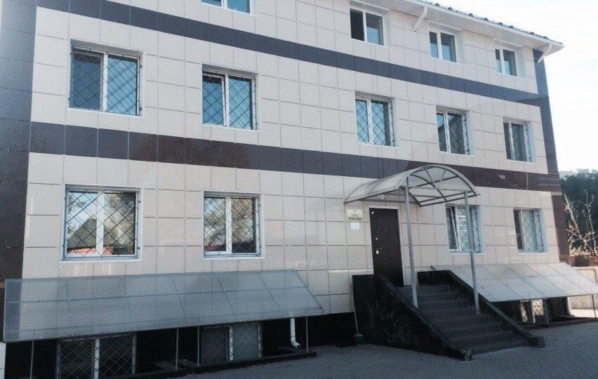 Реабилитационный центр для наркозависимых в Воронеже.