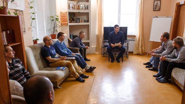 Подбираем профессиональный реабилитационный центр в Казани для алкоголиков