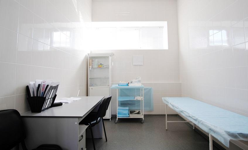Наркологический центр в Перми поможет избавиться от зависимости