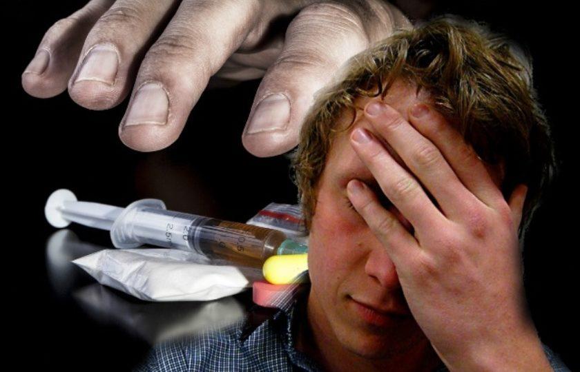 Реабилитационный центр для наркозависимых в Аше: на страже здоровой жизни