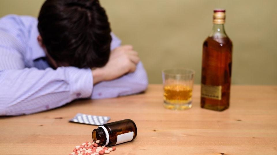 Кого ставят на учет в наркодиспансеры, и какие будут последствия